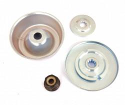 Set accesorii cap trimmer Stihl FS 55