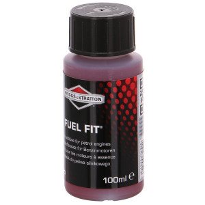 Aditiv carburant Briggs & Stratton™  Fuel Fit 100ml