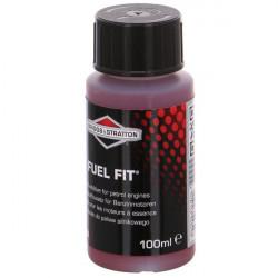 Aditiv carburant Briggs & Stratton™ Fuel Fit 100ml