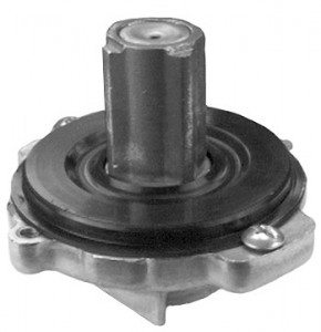 Bendix Briggs & Stratton (399671)