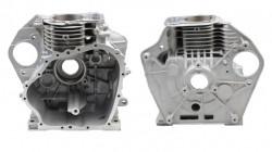 Bloc motor motosapa diesel 170F (piston 70mm)