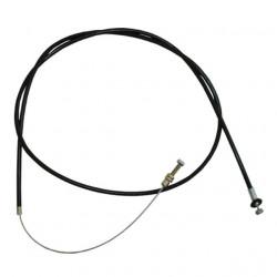 Cablu acceleratie masina de tuns gazonul Honda HR194, HR214, HRA214, HR216, HRA216, HR214SXA, HRA214SXA