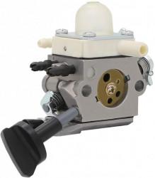 Carburator atomizor Stihl SH56, SH86, BG86