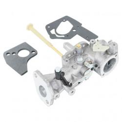 Carburator Briggs&Stratton 498298, 495426, 692784, 495951
