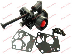 Carburator Briggs&Stratton 498809, 497619