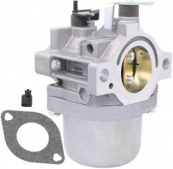 Carburator Briggs&Stratton 799728, 498027, 499161
