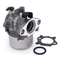 Carburator Briggs&Stratton 799866 (cal. 2)