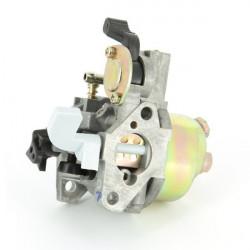 Carburator compatibil Honda GX 100 (cu plutitor)