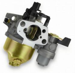 Carburator compatibil Honda GXV 160, GXV 140