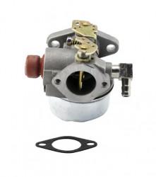 Carburator compatibil Tecumseh LEV115 LEV120