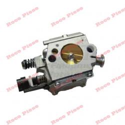 Carburator drujba Husqvarna 254 (model nou) WALBRO
