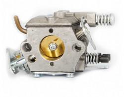 Carburator drujba Husqvarna 36, 41, 136, 137, 141, 142 (cal. 1)