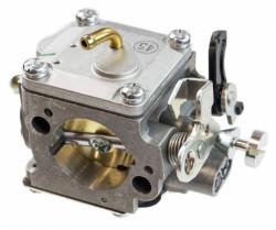 Carburator drujba Husqvarna 365-372 X-TORQ