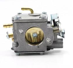 Carburator drujba Husqvarna 385 390 385XP 390XP
