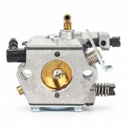 Carburator drujba Stihl 024 026 024AV 024S MS240 MS260 (WT-194)