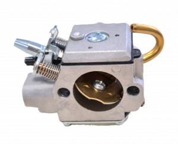 Carburator drujba Stihl MS 270, MS 280 (model 2)