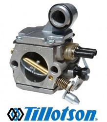 Carburator drujba STIHL MS 341, MS 361 Tillotson