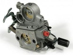 Carburator drujba Stihl MS 362 Original