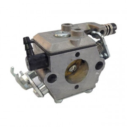 Carburator Husqvarna 40, 45, 240RX, 245R