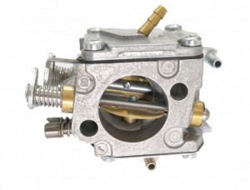 Carburator masina de debitat Stihl TS510 / 760