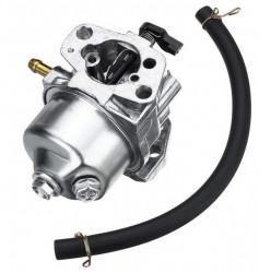 Carburator masina de tuns gazon Stiga SV35, SV40, SV150, Castelgarden GGP