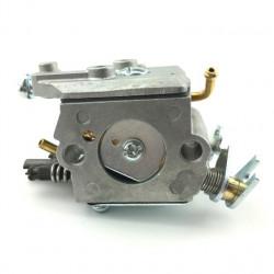 Carburator motocoasa Husqvarna 123, 223, 323, 325, 326, 327