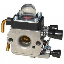 Carburator motocoasa Stihl FS75, FS80, FS85, FC75, FC85, HL75, HT70, HT75, SP85