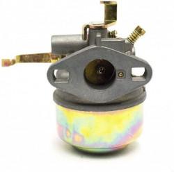 Carburator utilaj Robin EC10