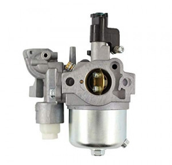 Carburator utilaj Robin EX13, EX130, EX170