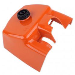 Carcasa filtru de aer Stihl MS660 066 MS650