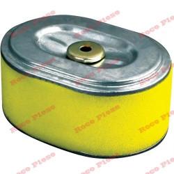Cartus filtru aer generator HONDA GX 110, GX 120
