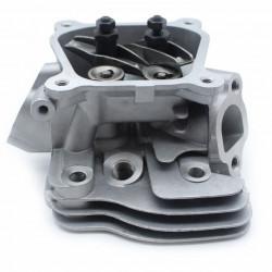 Chiulasa motopompa / generator Honda GX 160 / 5.5, 6.5, 7HP