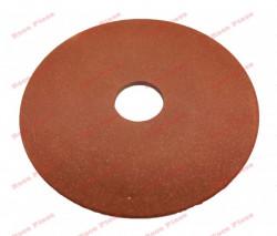 Disc abraziv pentru aparat de ascutit lant drujba 105 x 22.2mm