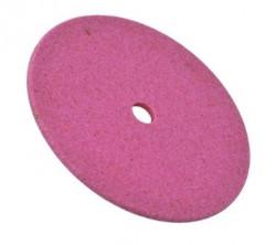 Disc abraziv pentru aparat de ascutit lant drujba 145 x 3.2 x 22.2mm