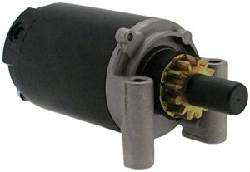 Electromotor Kohler 1209805