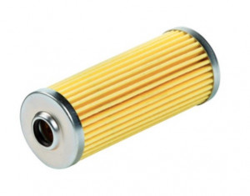 Element ansamblu filtru motorina motocultor / motosapa diesel 186F
