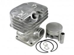 Kit cilindru drujba Stihl MS 240, 024 TW