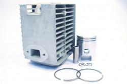 Kit cilindru Wacker, WM80, BS600, BS650 etc (mai compactor) Taiwan