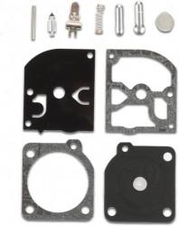 Kit reparatie carburatoare seria C1Q