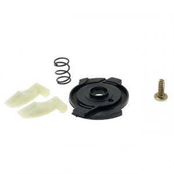 Kit reparatie demaror compatibil Honda GCV 160