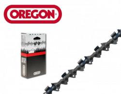 Lant Oregon 30 dinti - pas 3/8 - 1.5mm (original)