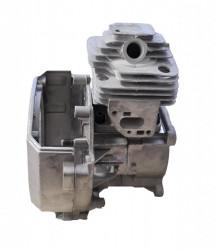 Motor complet motocoasa TL 33 (piston de 36mm)