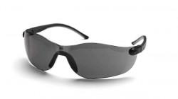 Ochelari protectie motocoasa Husqvarna Sun