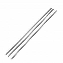 Pila ascutit lant drujba (4.00mm) - 3 buc