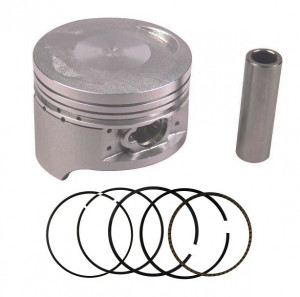 Piston ATV 4T 200 CC 63.5mm AIP