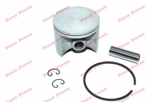 Piston complet drujba Makita Dolmar PS 45 Ø43mm GMI