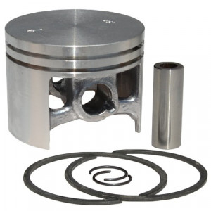 Piston complet drujba Stihl MS 038 AIP