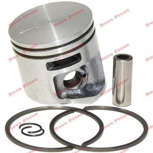 Piston complet drujba Stihl MS 251 Cal II Ø 44 mm