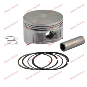 Piston scuter / ATV 4T 300CC 72.5mm