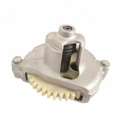 Pompa ulei ATV 200-250cc (39 dinti)